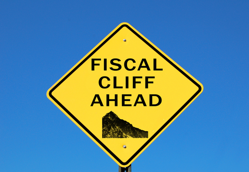 Fiscal_Cliff_Sign