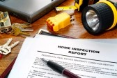 10136616-real-estate-home-inspection-report-of-resale-residential-property-condition-with-professional-housin